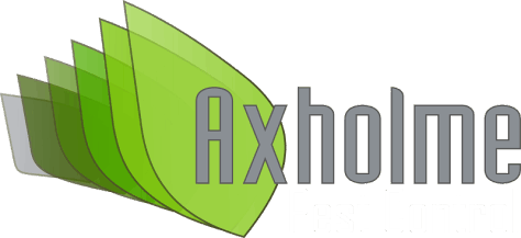 Axholme Pest Control & Environmental Services